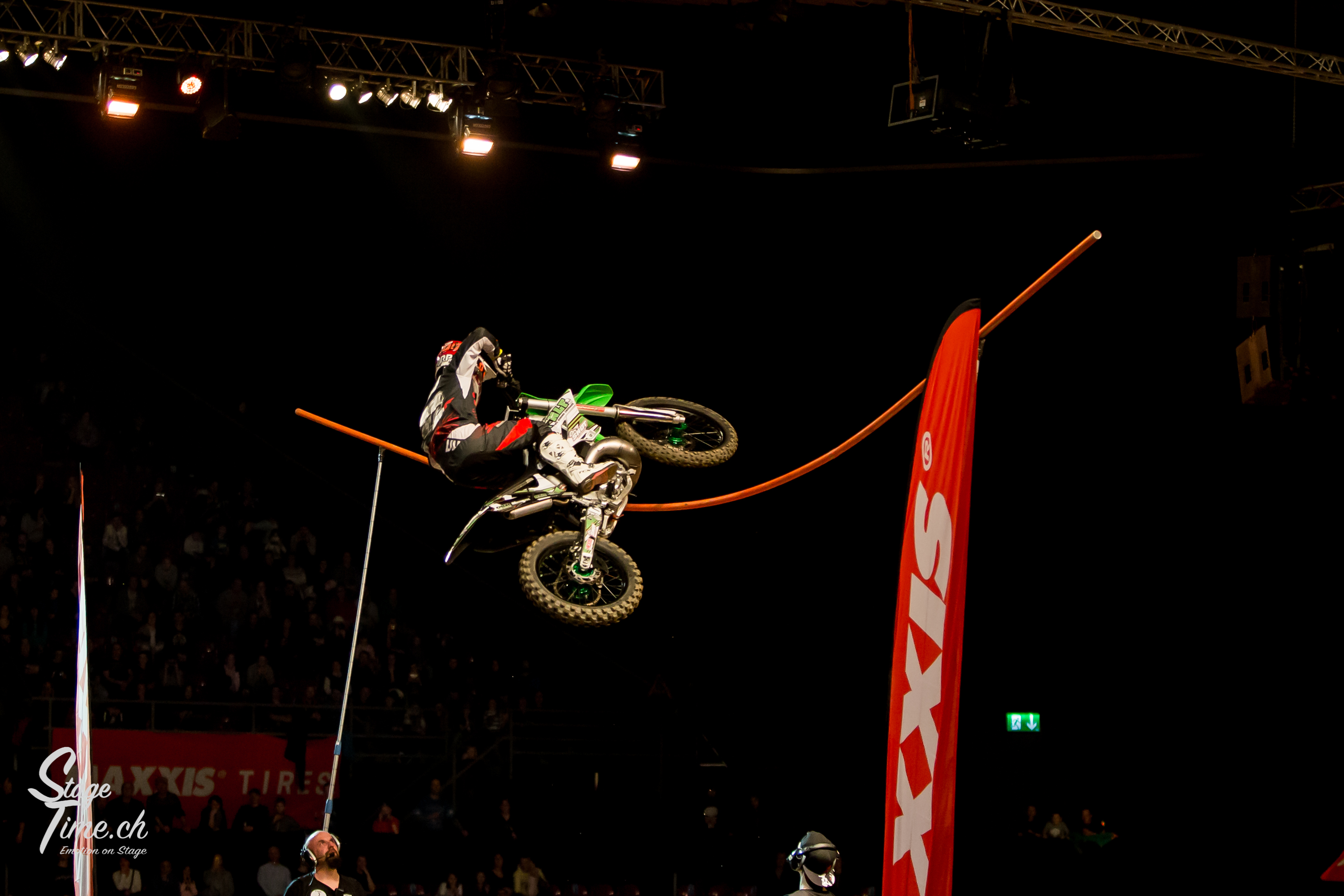 Night_of_the_Jumps_(Foto-Christoph_Gurtner-_Stagetime.ch)-80