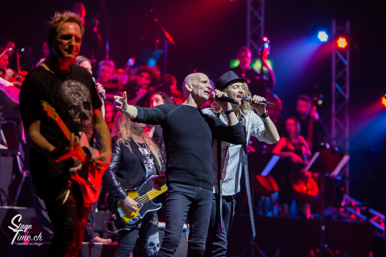 Rock_meets_Classic_📷_Christoph_Gurtner_I_stagetime.ch-44