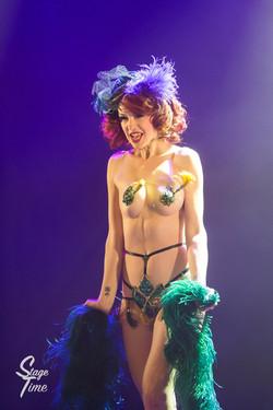 _Cabaret_Lune_Noire_(Foto-_Christoph_Gurtner)-5
