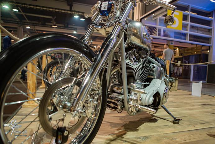 Motorräder|© Christoph Gurtner-7.jpg