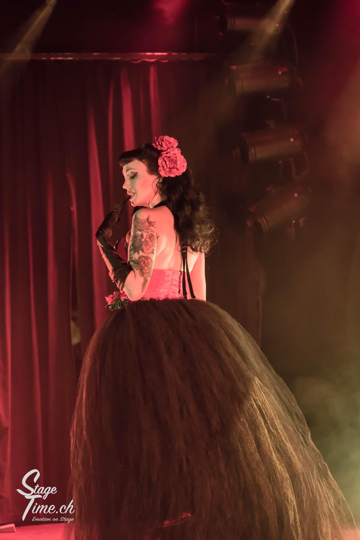 La_Viola_Vixen___Zurich_Burlesque_Festival-6