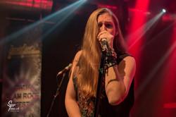 Dizzy_Fox___1st_Swiss_Glam_Rock_Fest-6