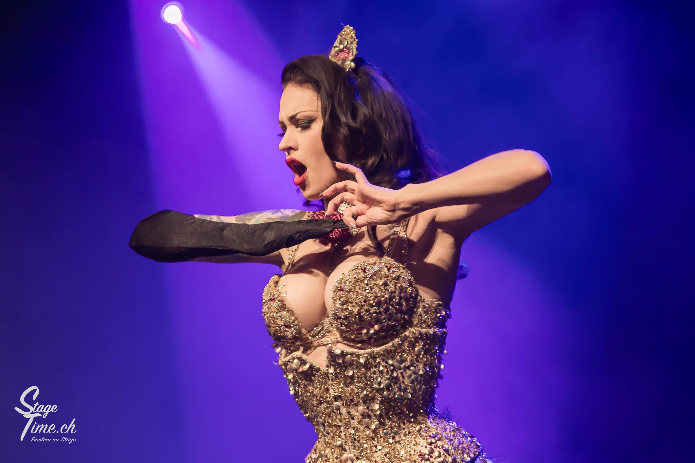 Dollhouse_Circus_📷_Christoph_Gurtner_I_stagetime.ch-52