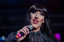 Zurich_Pride_Festival_2018___📷_Christoph_Gurtner___stagetime.ch-13