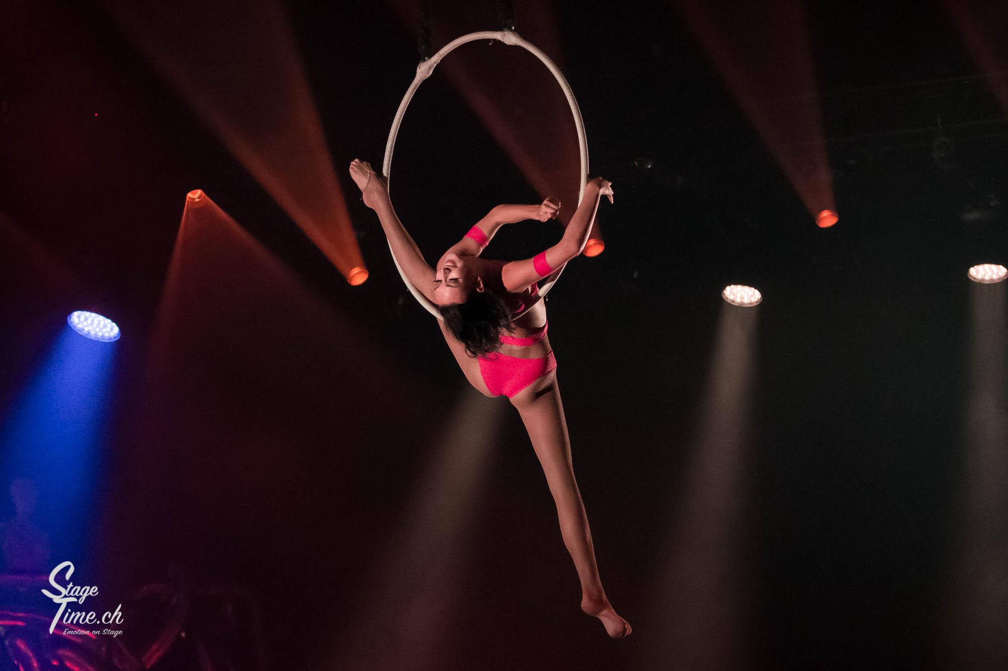 Circus_Ohlala-73