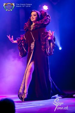 Hamburg_Burlesque_Festival_The_Grand_Palace__📷_Christoph_Gurtner_I_stagetime.ch-114