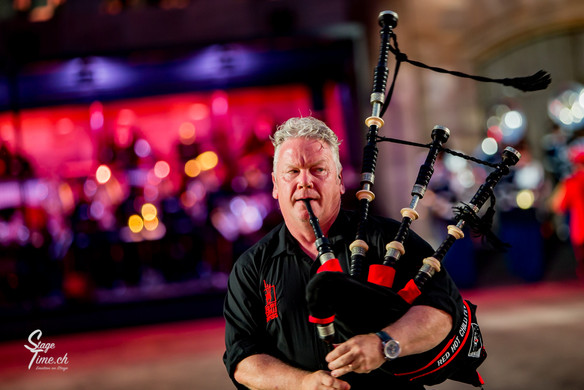 Red_Hot_Chilli_Pipers_©Stagetime.ch-3.jp