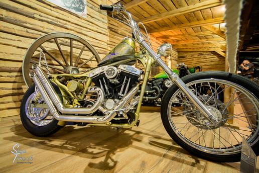 Motorräder|© Christoph Gurtner-9.jpg