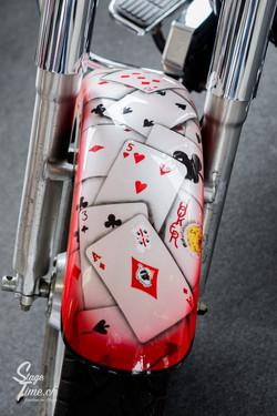 Love_Ride_26___📷_Christoph_Gurtner___stagetime.ch-47