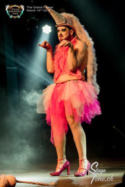 Hamburg_Burlesque_Festival_The_Grand_Palace__📷_Christoph_Gurtner_I_stagetime.ch-63
