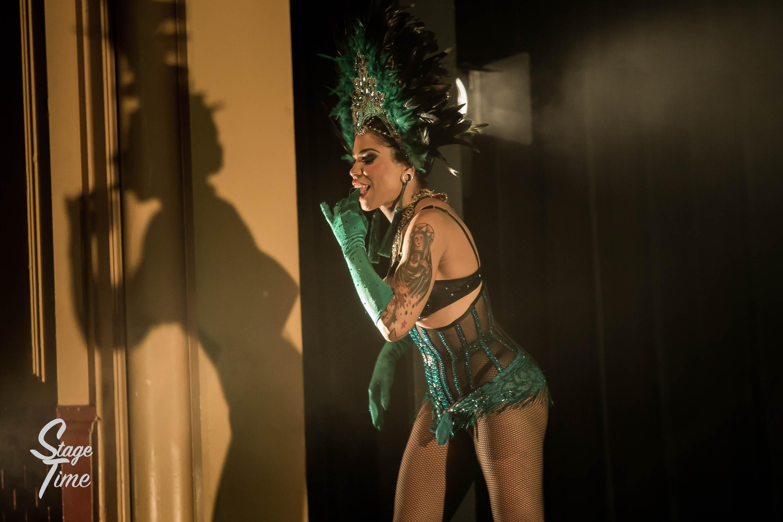 Cabaret_Lune_Noire_(Foto-_Christoph_Gurtner)-81