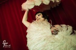 Impressionen___Zurich_Burlesque_Festival0006