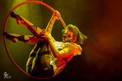 Dollhouse_Circus_📷_Christoph_Gurtner_I_stagetime.ch-57