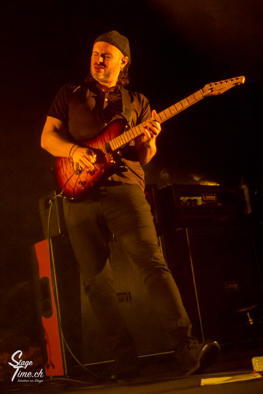 Steven_Wilson_(Foto-Christoph_Gurtner-_Stagetime.ch)-5