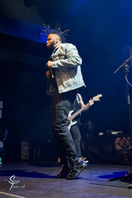 Fire_from_the_Gods|©Stagetime.ch-5.jpg