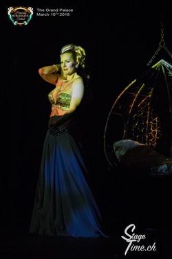 Hamburg_Burlesque_Festival_The_Grand_Palace__📷_Christoph_Gurtner_I_stagetime.ch-13