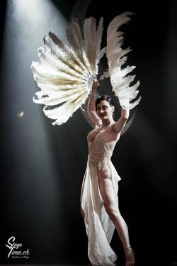 Cabaret_Lune_Noire_(Foto-_Christoph_Gurtner_-_Stagetime.ch)-73