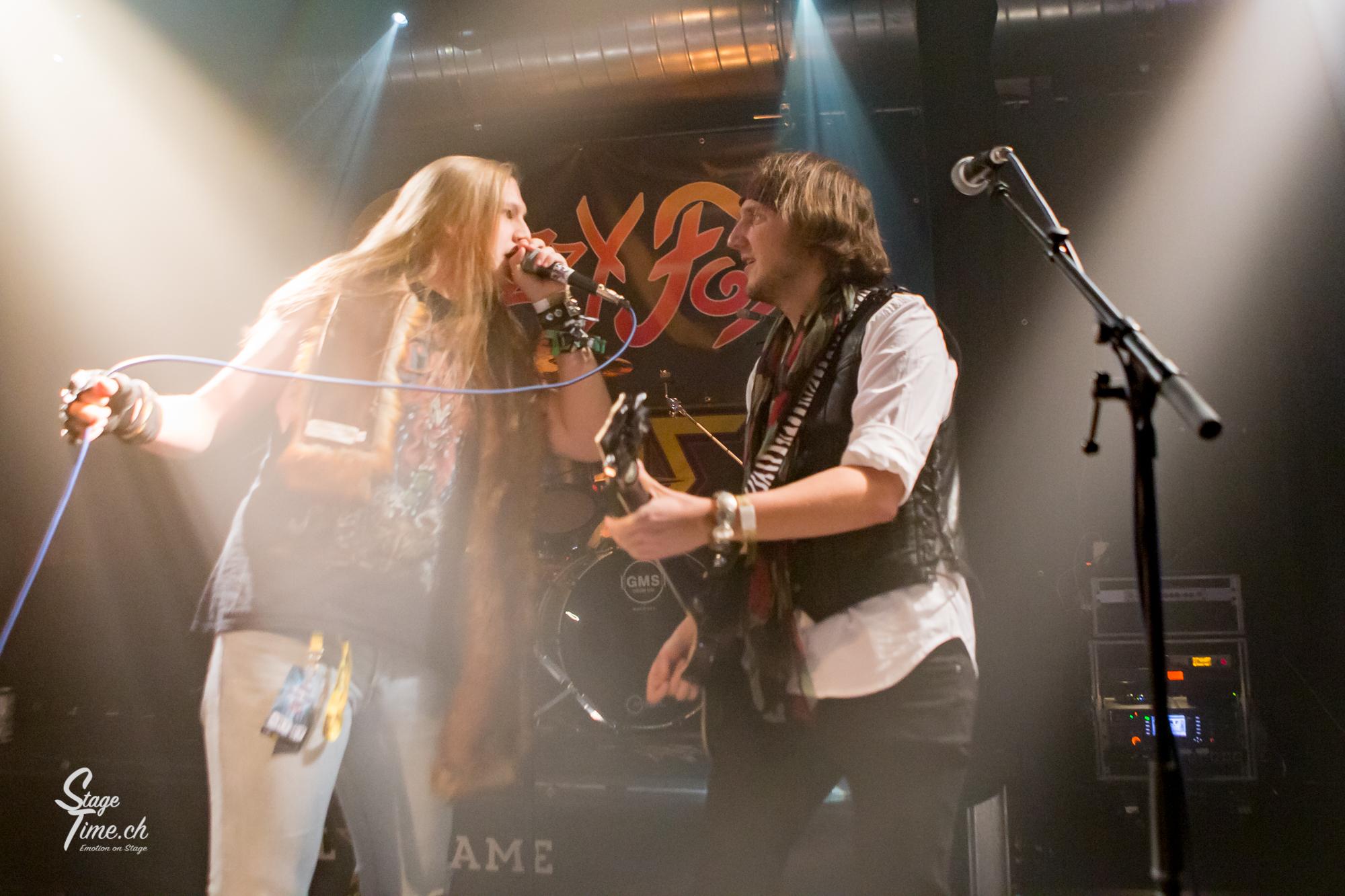 Dizzy_Fox___1st_Swiss_Glam_Rock_Fest