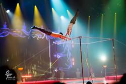 Circus_Ohlala-30