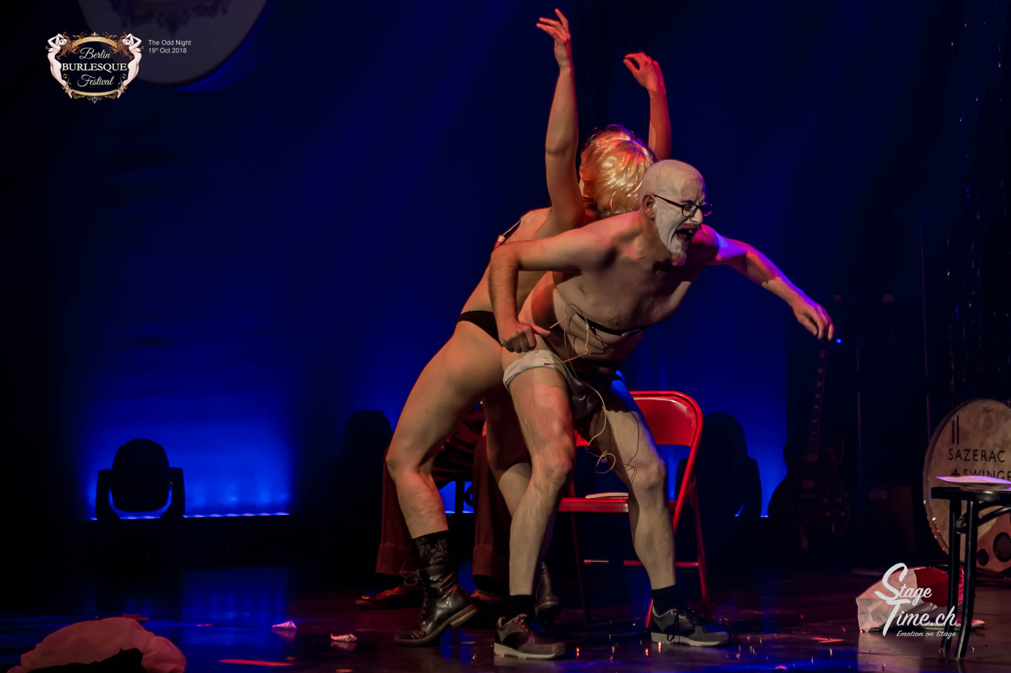 Berlin_Burlesque_Festival___The_Odd_Nigh