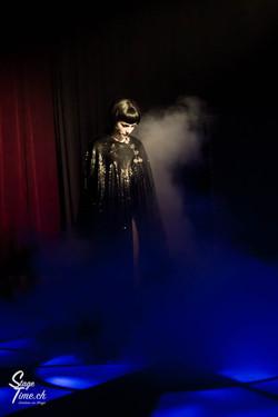Sweetease_📷_Christoph_Gurtner_I_stagetime.ch-107