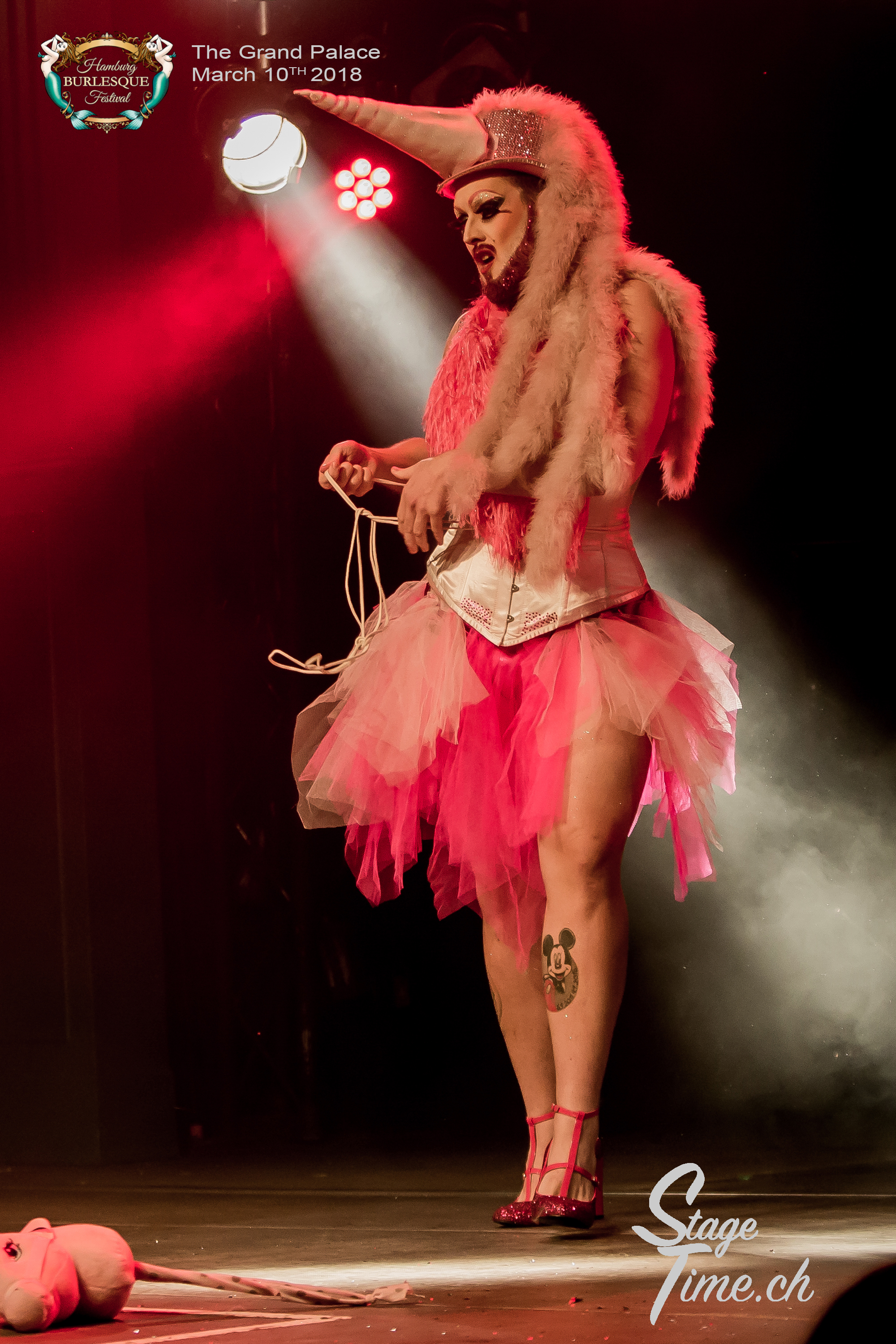 Hamburg_Burlesque_Festival_The_Grand_Palace__📷_Christoph_Gurtner_I_stagetime.ch-60