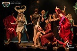 Hamburg_Burlesque_Festival_The_Grand_Palace__📷_Christoph_Gurtner_I_stagetime.ch-153