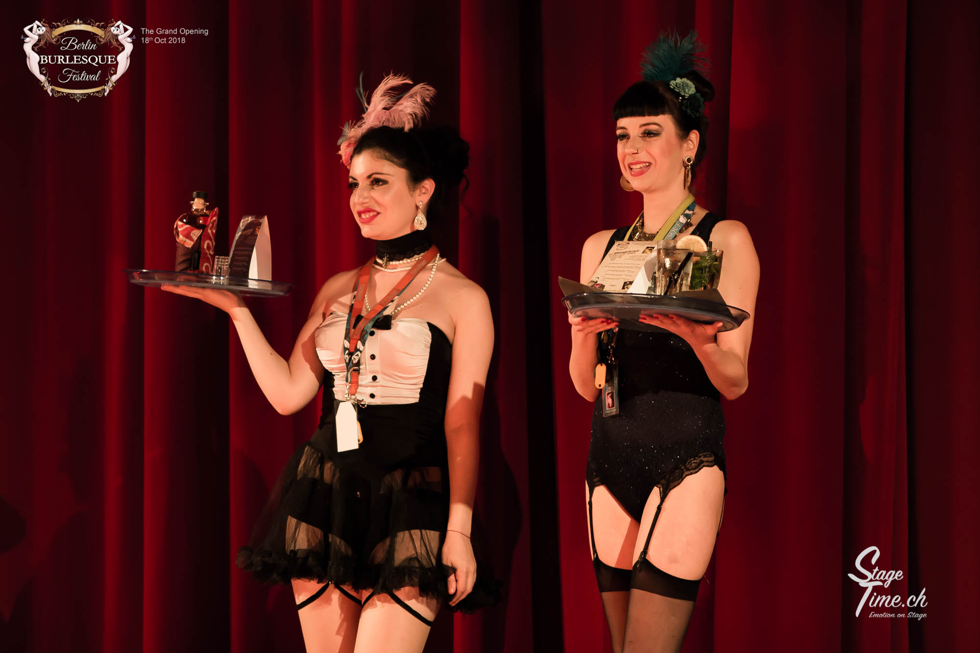 Berlin_Burlesque_Festival___The_Grand_Op