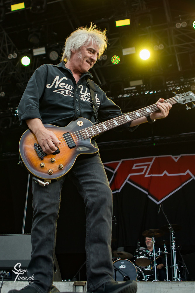 FM_Rock_The_Ring_©Stagetime.ch-12.jpg