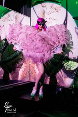 Impressionen___Zurich_Burlesque_Festival0001