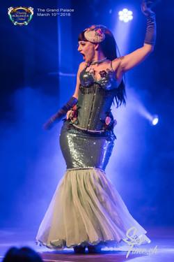 Hamburg_Burlesque_Festival_The_Grand_Palace__📷_Christoph_Gurtner_I_stagetime.ch-25