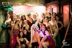Hamburg_Burlesque_Festival_The_Grand_Palace__📷_Christoph_Gurtner_I_stagetime.ch-155