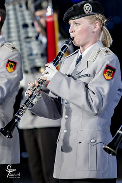 Basel_Tattoo_2018-26