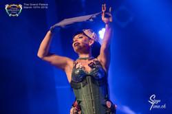 Hamburg_Burlesque_Festival_The_Grand_Palace__📷_Christoph_Gurtner_I_stagetime.ch-31