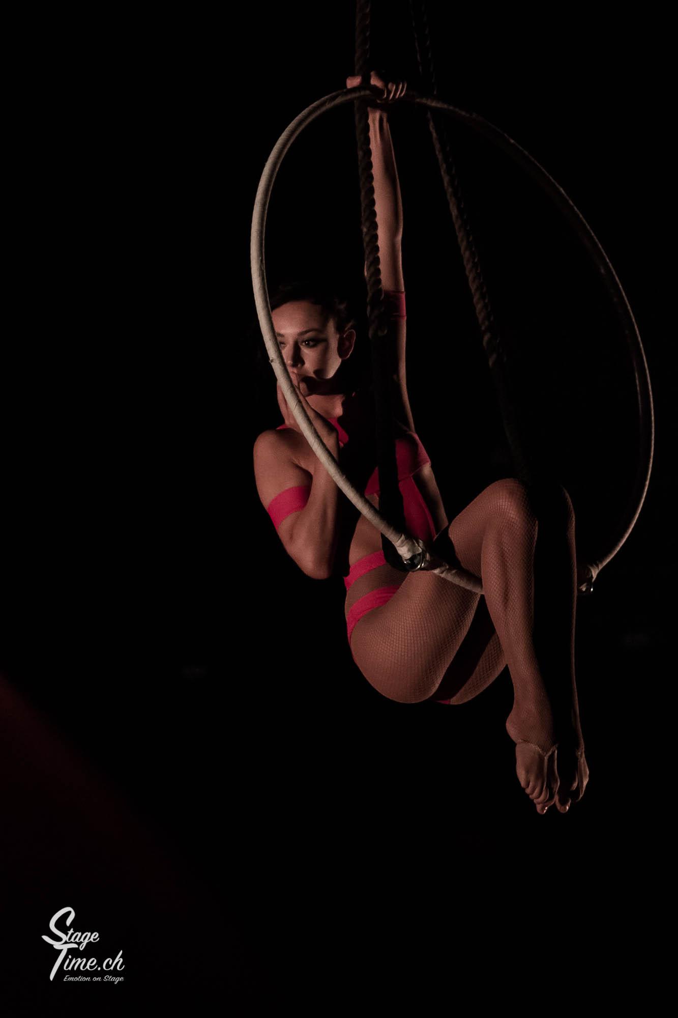 Circus_Ohlala-68