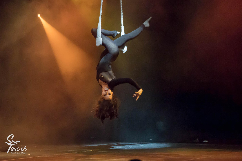 Dollhouse_Circus_📷_Christoph_Gurtner_I_stagetime.ch-103