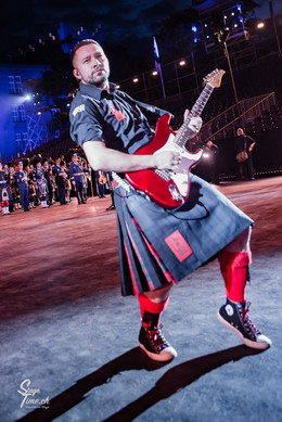 Red_Hot_Chilli_Pipers_©Stagetime.ch-4.jp