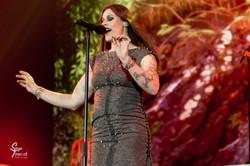 Nightwish-16