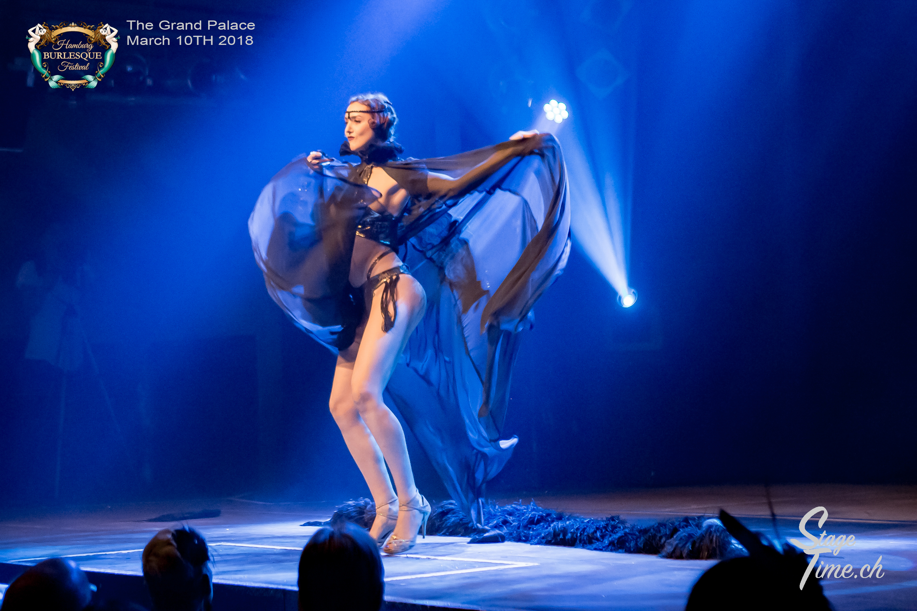 Hamburg_Burlesque_Festival_The_Grand_Palace__📷_Christoph_Gurtner_I_stagetime.ch-109