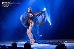 Hamburg_Burlesque_Festival_The_Grand_Palace__📷_Christoph_Gurtner_I_stagetime.ch-109