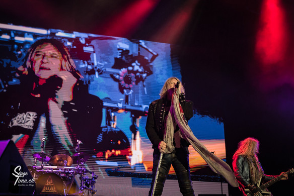 Def_Leppard_Rock_The_Ring_©Stagetime.ch-