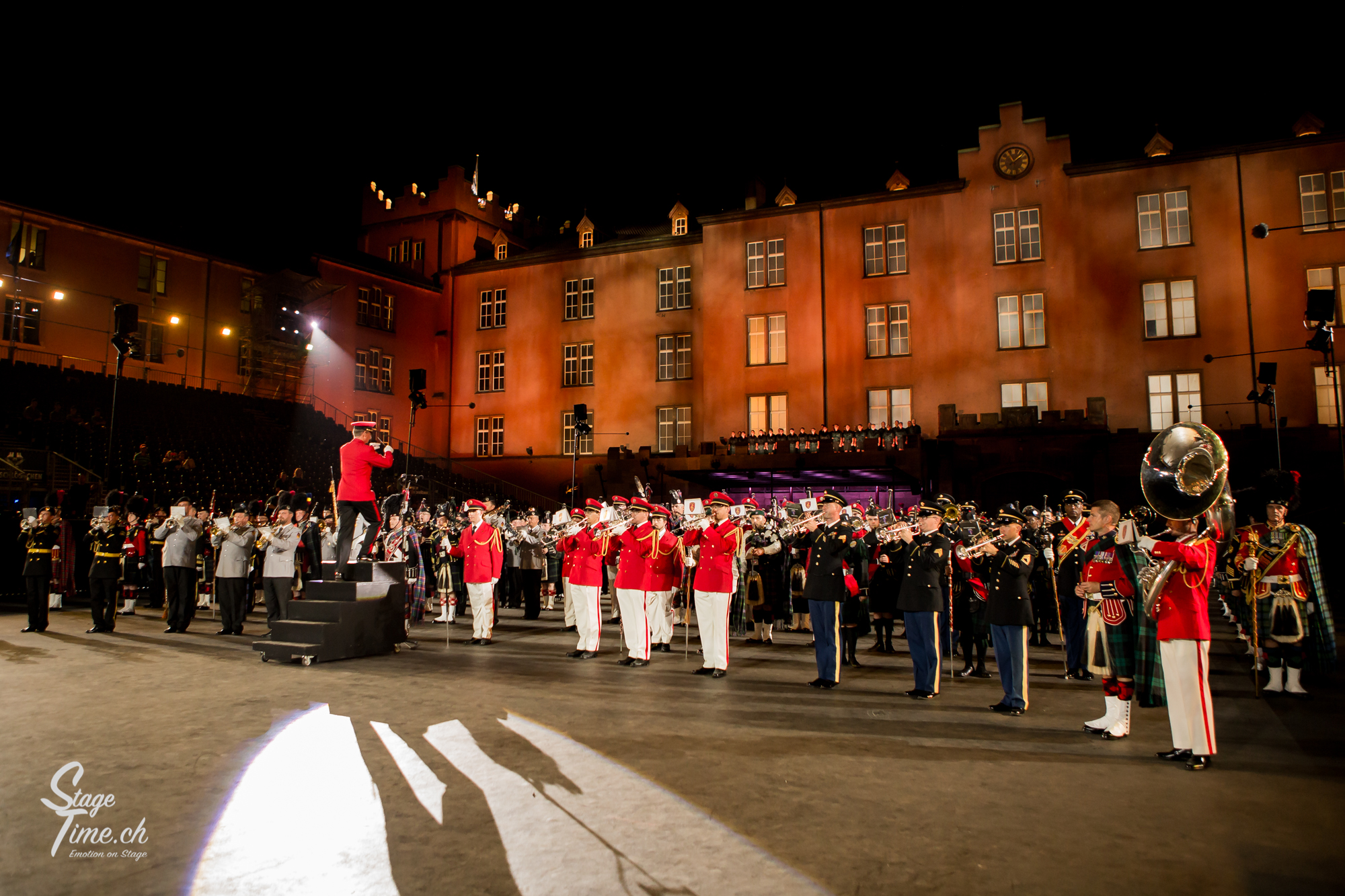 Basel_Tattoo_2018-155