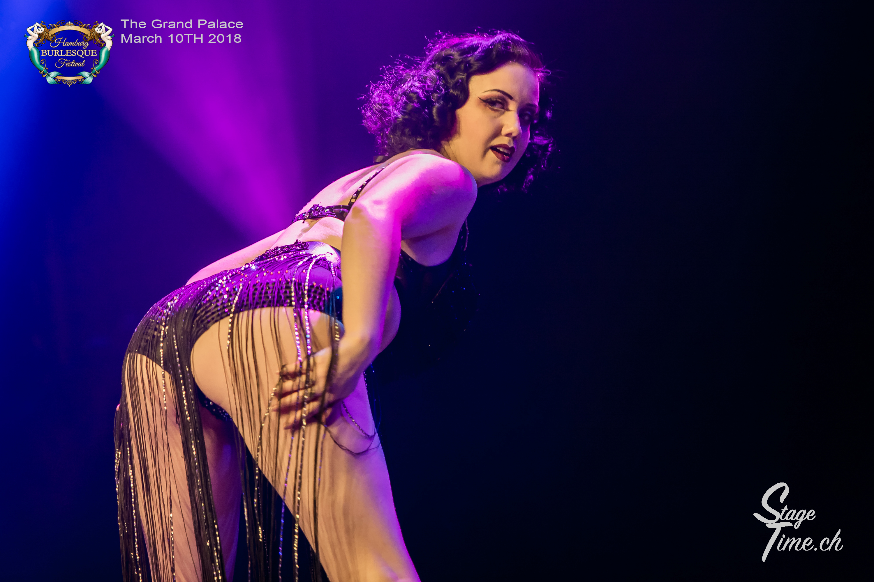 Hamburg_Burlesque_Festival_The_Grand_Palace__📷_Christoph_Gurtner_I_stagetime.ch-123