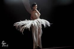 Cabaret_Lune_Noire_(Foto-_Christoph_Gurtner_-_Stagetime.ch)-78
