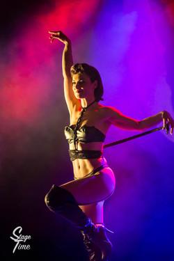 Cabaret_Lune_Noire_(Foto-_Christoph_Gurtner)-71