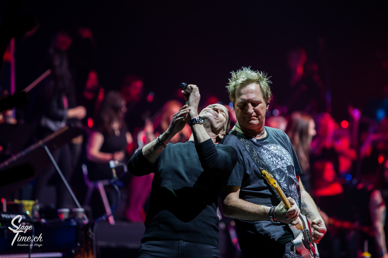 Rock_meets_Classic_📷_Christoph_Gurtner_I_stagetime.ch-43