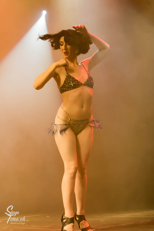 Dollhouse_Circus_📷_Christoph_Gurtner_I_stagetime.ch-84