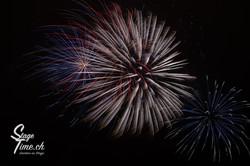 Feuerwerk-5