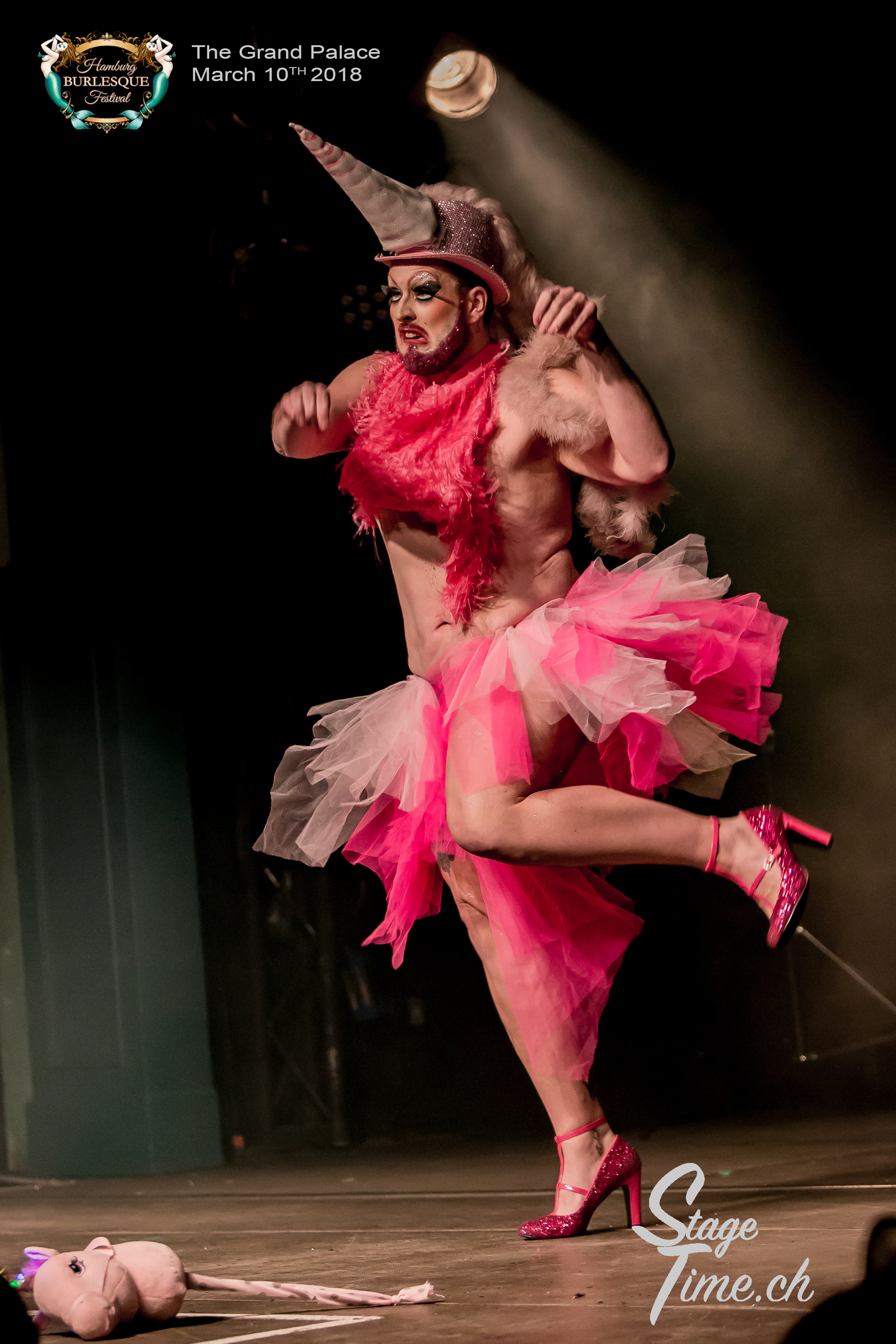 Hamburg_Burlesque_Festival_The_Grand_Palace__📷_Christoph_Gurtner_I_stagetime.ch-64