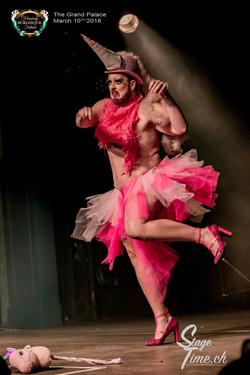 Hamburg_Burlesque_Festival_The_Grand_Palace__📷_Christoph_Gurtner_I_stagetime.ch-64